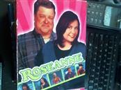 ROSEANNE DVD THE COMPLETE SIXTH SEASON